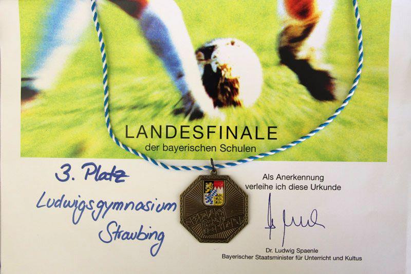 2013-07-03_fussball_landesfinale_001