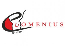 logo_comenius_0300x0200