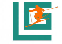 logo_luggy_sport_schi_orange_trp_0300x0200