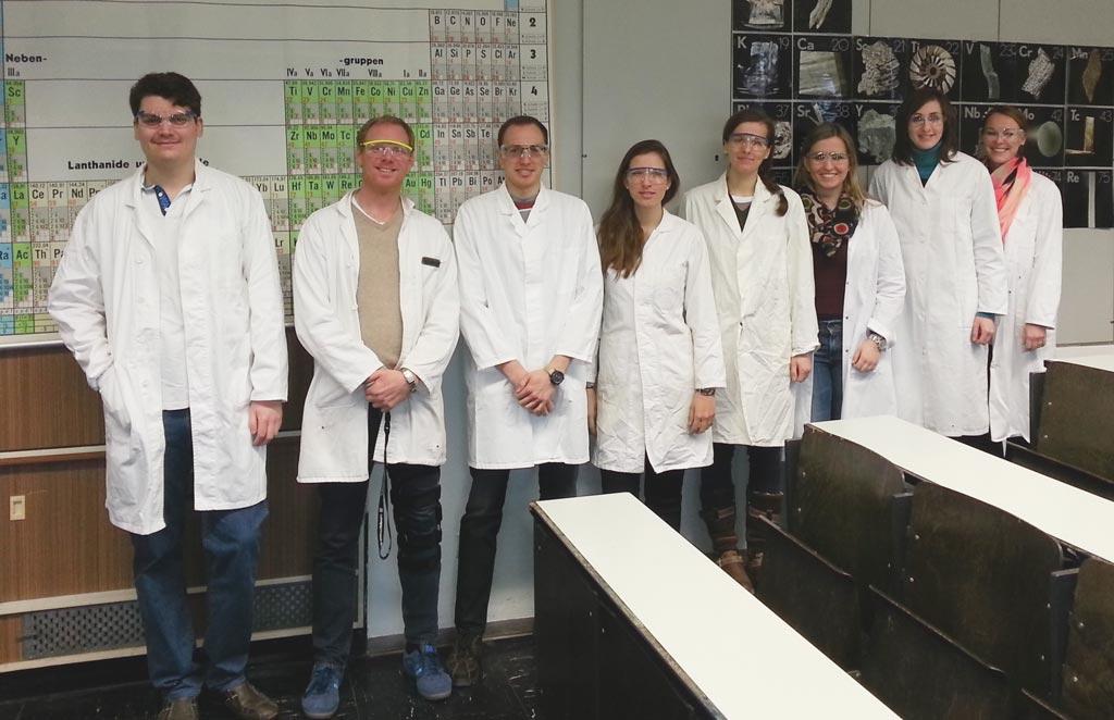2015-Seminar-Chemie
