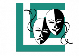 logo_luggy_theater_0300x0200