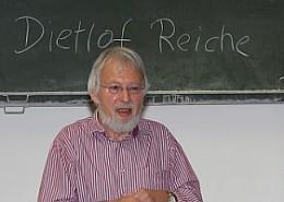 2014-06-06_jgst_07_autorenlesung_reiche_001_klein