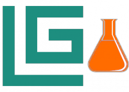 logo_luggy_chemie