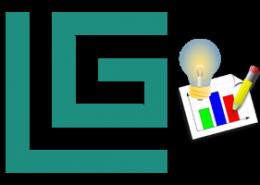 logo_luggy_projekttage