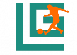 logo_luggy_sport_fussball_orange_trp_0300x0200
