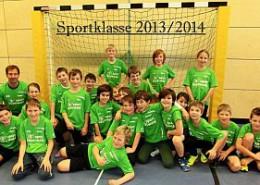 sportklasse_25_gruppe_klein