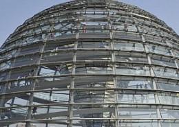 Gruppe im Bundestag_copyright_Stella von Saldern_klein