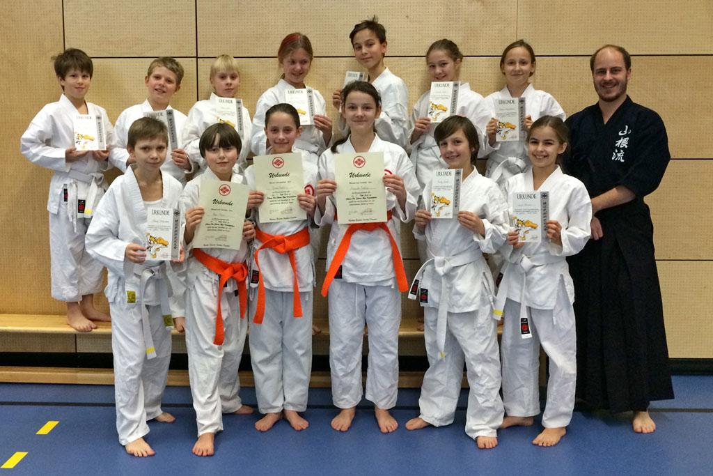 2014-12-17-Pruefung-Schulgruppe