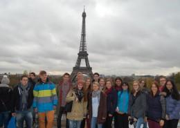 2014-Paris-11