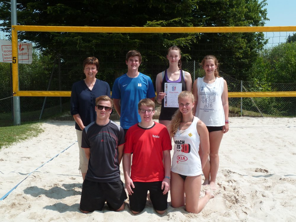2015-06-30_beachvolleyball_001