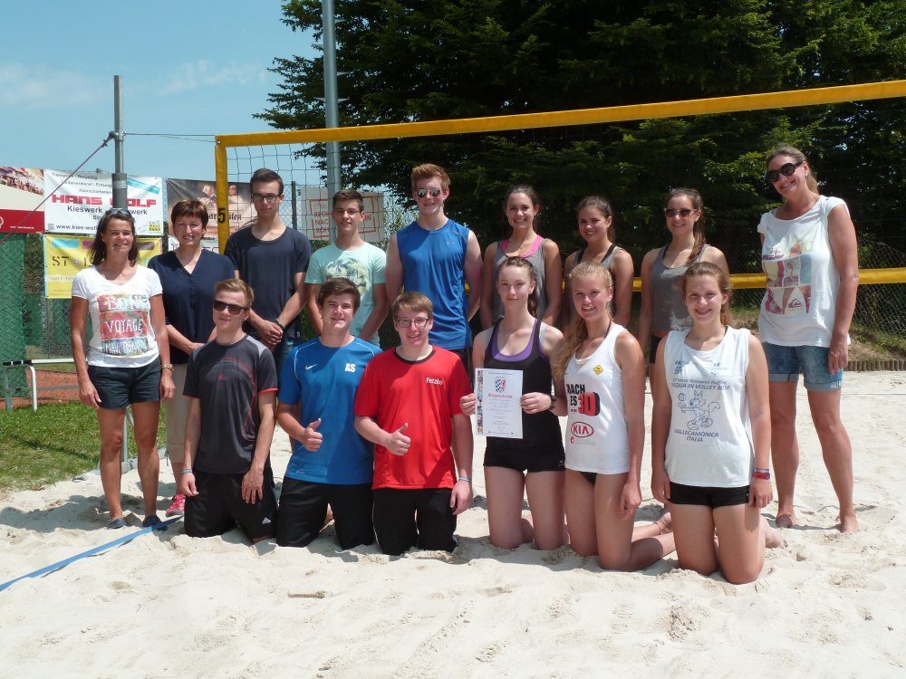 2015-06-30_beachvolleyball_002