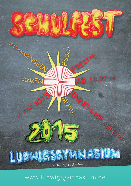 Schulfest-2015-Poster-Web