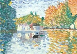 2015-11-24 Kunstbilder Herbst - 0002
