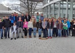 2015-11-19-BMW-Werk