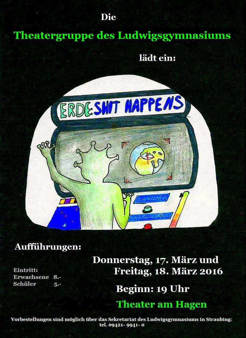 2016-03-17_theater_erde_shit_happens