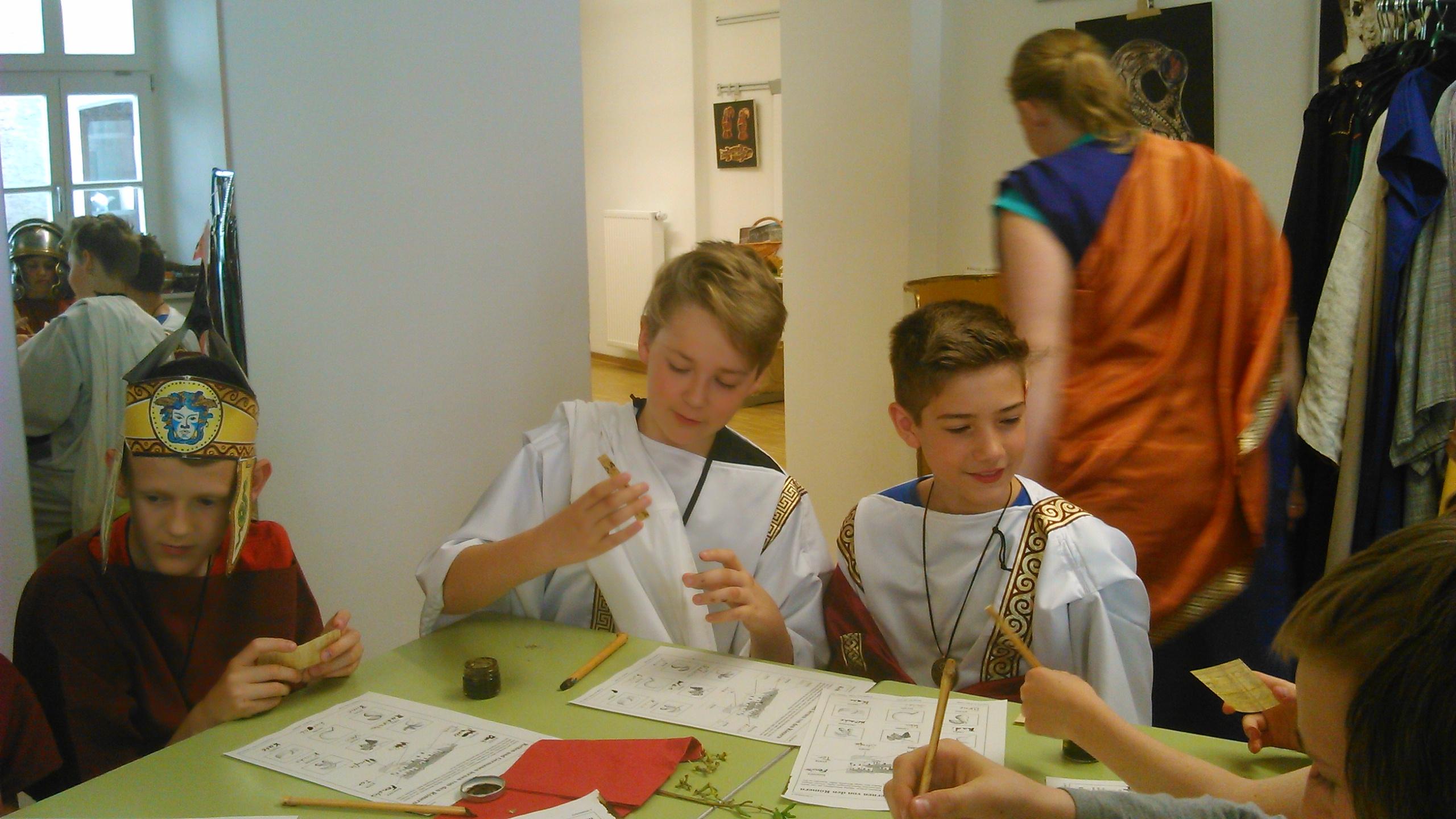 2016-05-11-Besuch-Gaeubodenmuseum-2