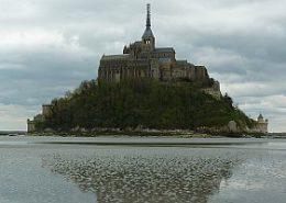 2016-04-28_Mont_Saint_Michel_003a