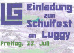Schulfest_2016-web-small