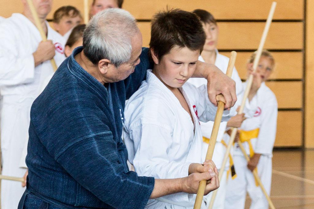 2016-09-10-wahlkurs-karate-beim-grossmeister-02