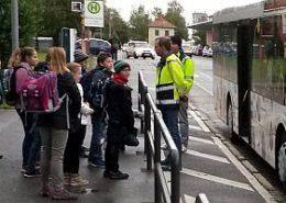 2016-10-06_busschule_001a