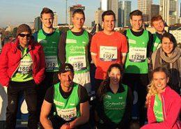2016-10-30_frankfurt_marathon_002a