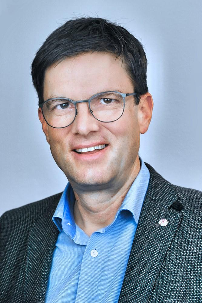 StD Markus Engl